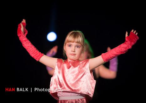 Han Balk Agios Dance In 2013-20131109-048.jpg