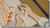 [Ganbarou] Sarusuberi - Miss Hokusai [BD 720p].mkv_snapshot_01.10.21_[2016.05.27_03.43.34]