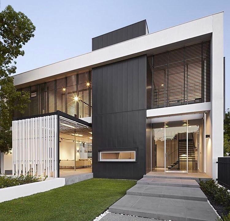 fachadas-de-casas-de-dos-2-pisos6