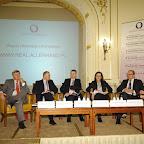 polski kongres prawa budowlanego i nieruchomosci 2015 - 2.jpg