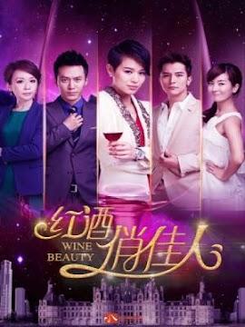 Hồng Tửu Và Giai Nhân (HTV7)