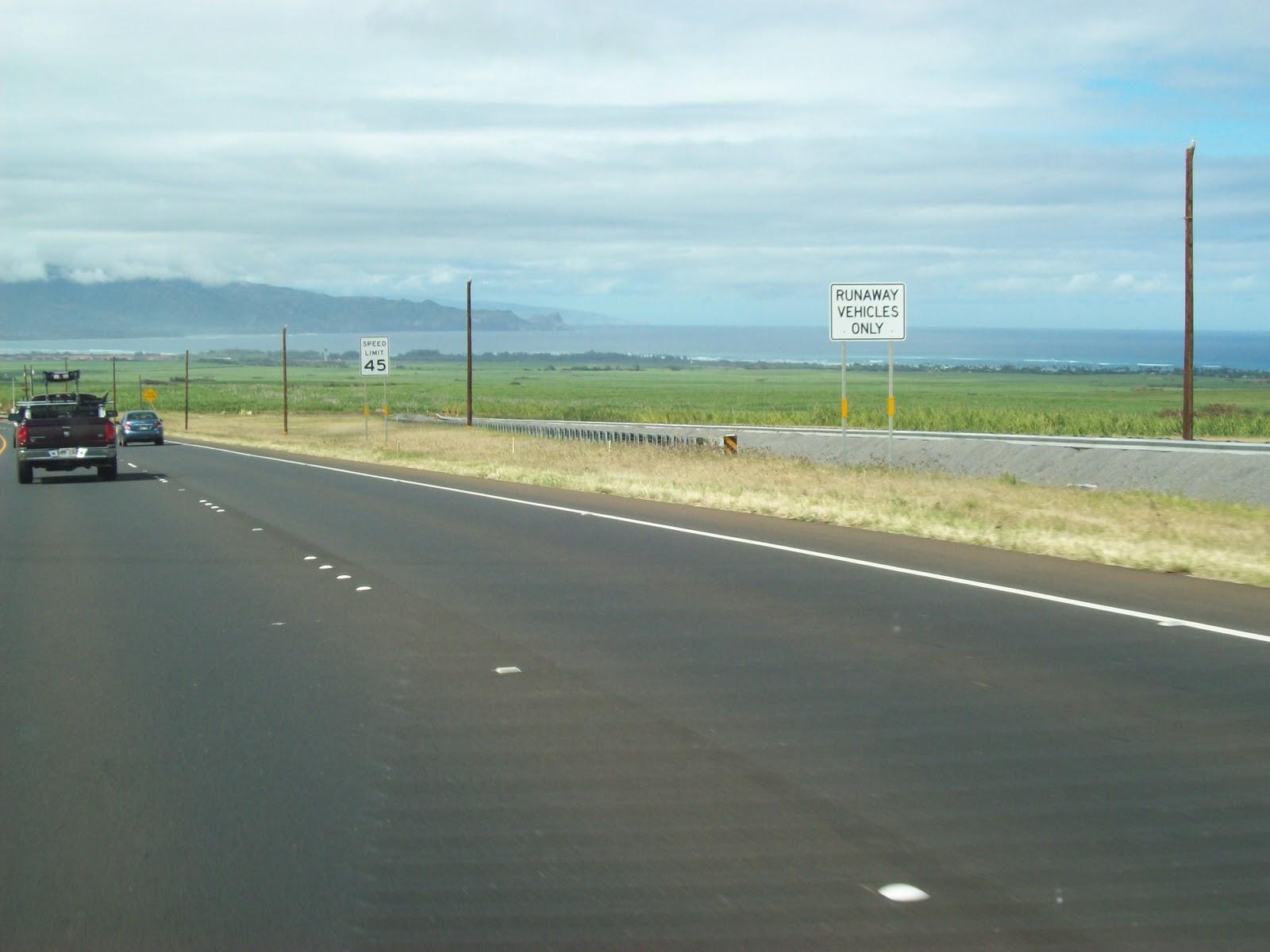 Hawaii Day 8 - 100_8157.JPG