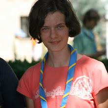 Področni mnogoboj, Sežana 2007 - IMG_8046.jpg