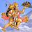 Shivanker Dwivedi's profile photo