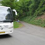 Touringcarchauffeur Ageeth.jpg