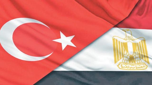 Ξεκινούν την Τετάρτη οι διαβουλεύσεις για την πιθανή εξομάλυνση σχέσεων μεταξύ Αιγύπτου-Τουρκίας