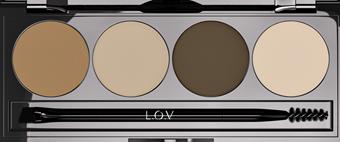 LOV-browtitude-eyebrow-contouring-palette-300-p2-os-300dpi_1467297031