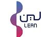 لين لخدمات الأعمال تطلق برنامج تدريب على رأس العمل للطلاب والخريجين بمختلف التخصصات مع مكافأة مالية