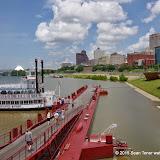 06-18-14 Memphis TN - IMGP1530.JPG