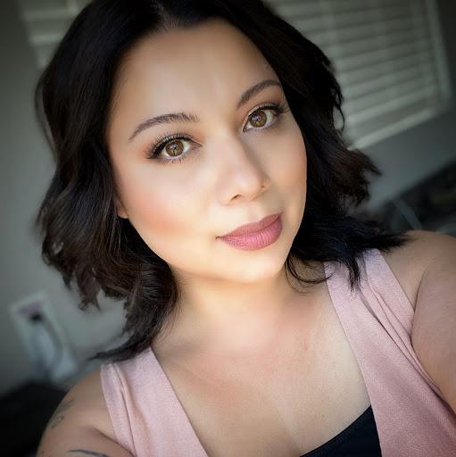 Dascia Martinez