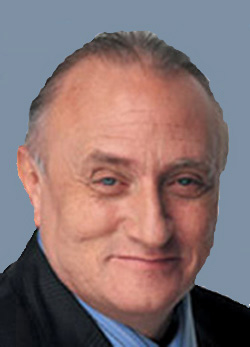 Richard Bandler Psychologist 1, Richard Bandler