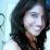 Anisha Bangera's profile photo