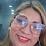 Delia salazar villamizar's profile photo