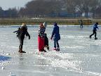 heida-schaatsen-2012-006.jpg