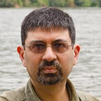 Tarun Bhushan