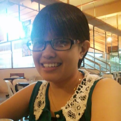 Nancy Aaron Photo 19