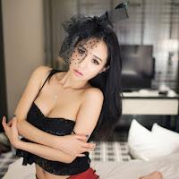 [XiuRen] 2013.12.22 NO.0067 于大小姐AYU 0020.jpg