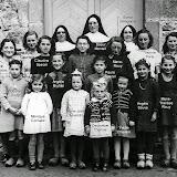 1950_st-didier-ecole.jpg