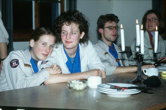1985-1994 - 474-.jpg