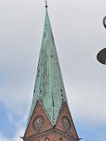 Wismar 2014 168.jpg