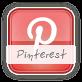 Segueix-me en Pinterest