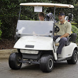 OLGC Golf Tournament 2013 - _DSC4329.JPG
