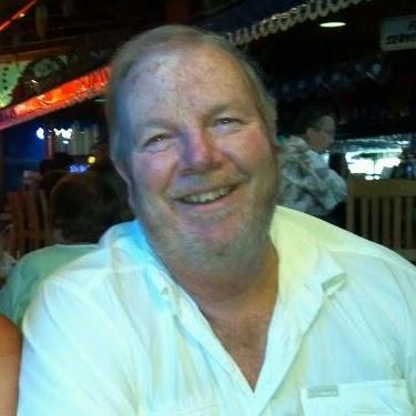 Doug O'Brien Photo 4