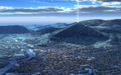 Οι πυραμίδες της Βοσνίας: Οι αναλύσεις των ερευνητών για το μυστήριο γύρω από τις περίεργες κατασκευές