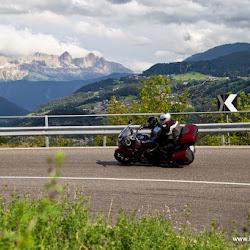 Motorradtour zum Würzjoch 29.07.13-6981.jpg