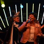 lkzh nieuwstadt,zondag 25-11-2012 275.jpg