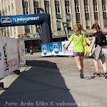 2013.05.08  Alma Linnasprint - Tallinna avaetapp - AS20130508TLS_056S.jpg