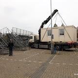 Storytellers :Aqua Historisch Zoetermeer 2011