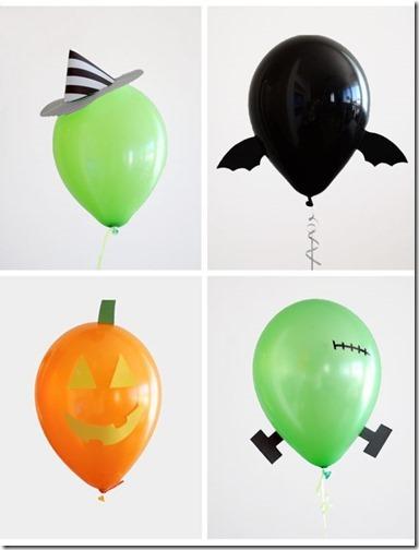 22 globos-pintados-para-halloween