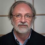 Robert van Koesveld