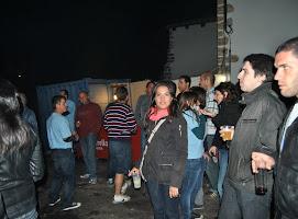 fiestas linares 2011 513.JPG
