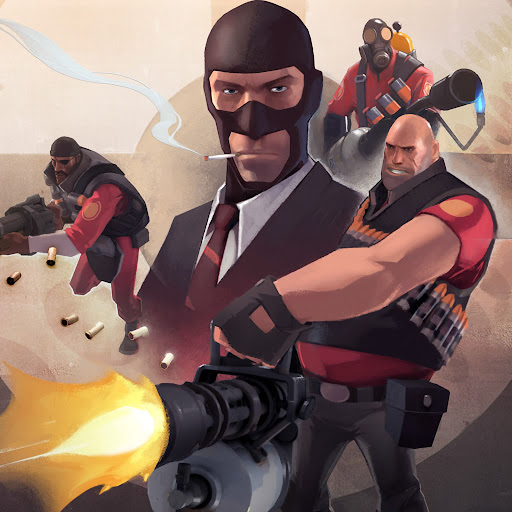 team-fortress-cover