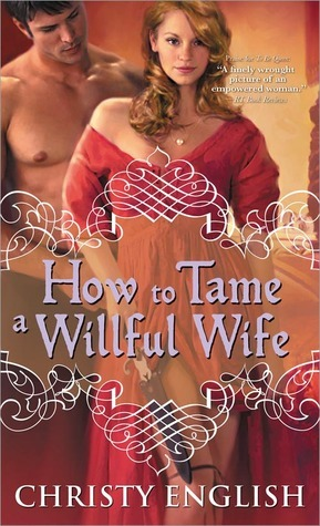 [how+to+tame+a+willful+wife%5B2%5D]