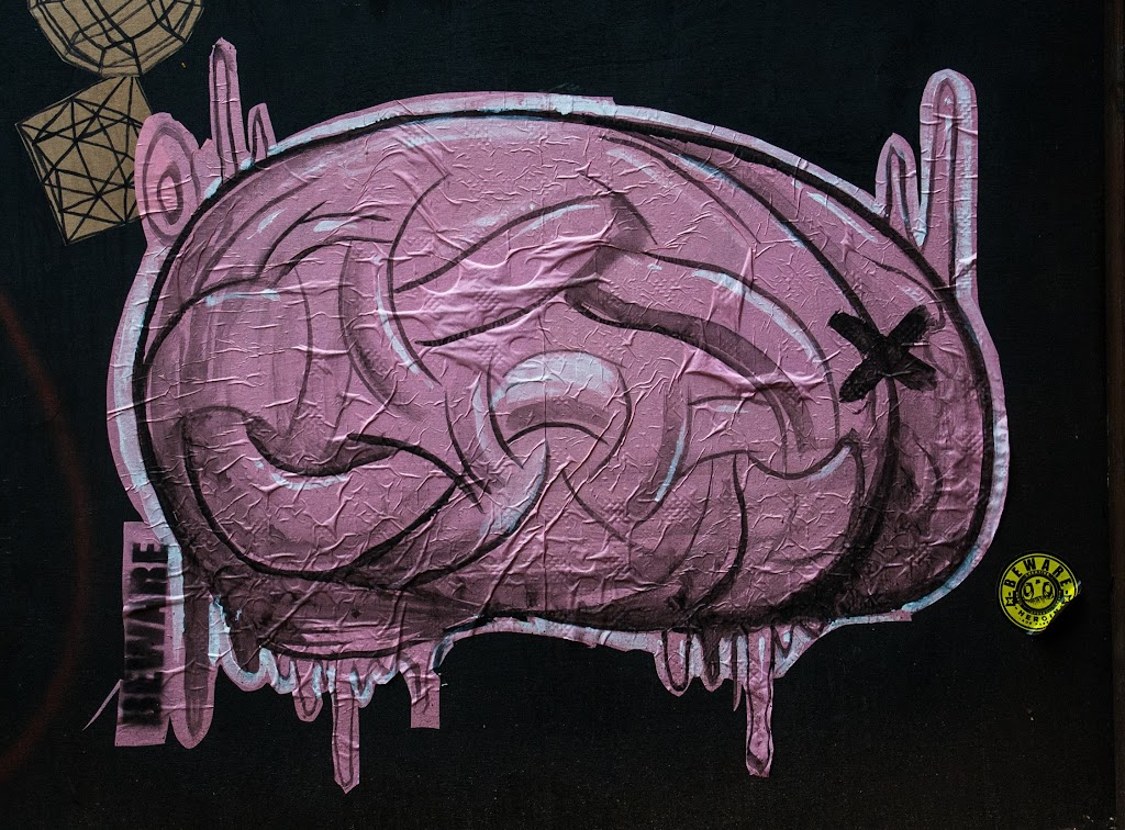Berlin_2013_Graffiti-06