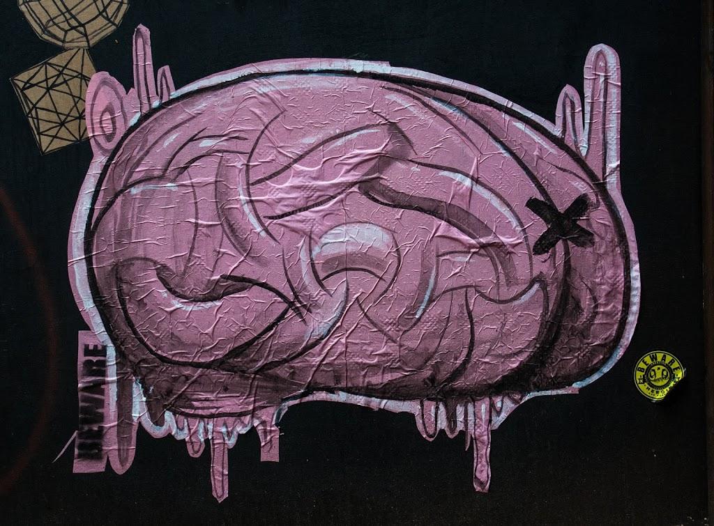 Berlin_2013_Graffiti-06