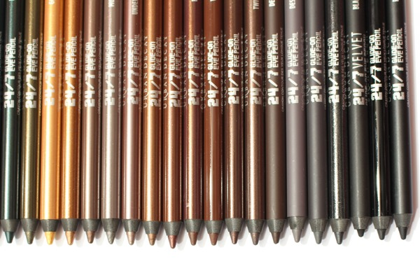 UrbanDecay247EyePencilVault62