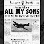 newspaperCover-PREVIEW.jpg