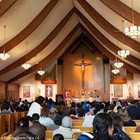 2018Nov25 Consecration Day-1