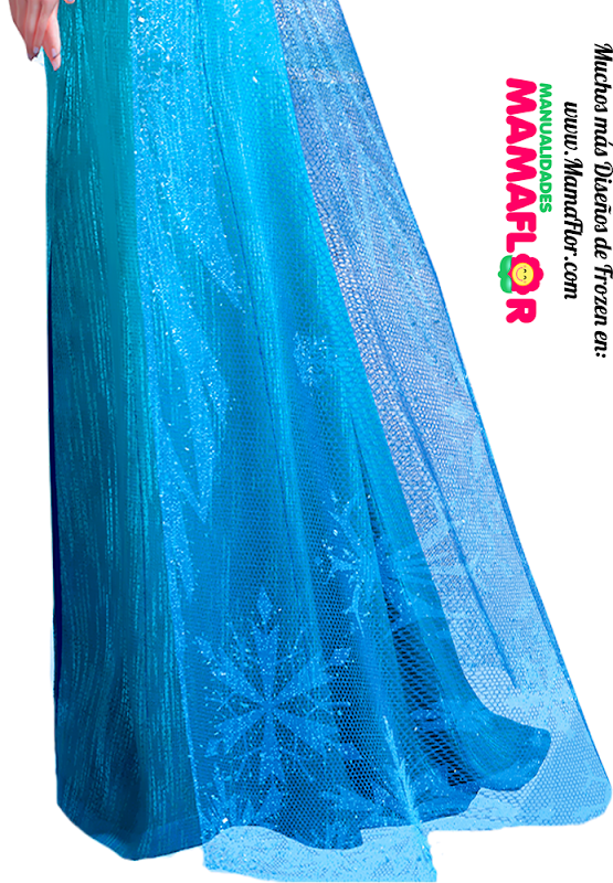 Elsa-Frozen-Centro-Mesa-2