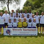 RSC Anderlecht.JPG