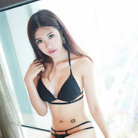 [XiuRen] 2014.07.07 No.172 绮里嘉ula [67P229MB] 0049.jpg