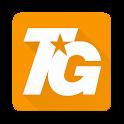 TgVerona