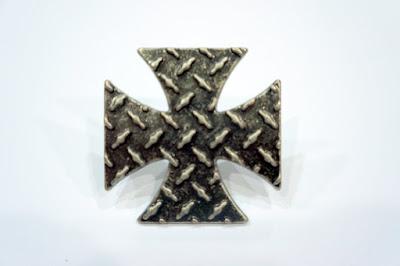 裝潢五金品名:306-古典純銅取手-1規格:42M/M顏色:古銀色玖品五金