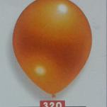 Balon Grosir 27