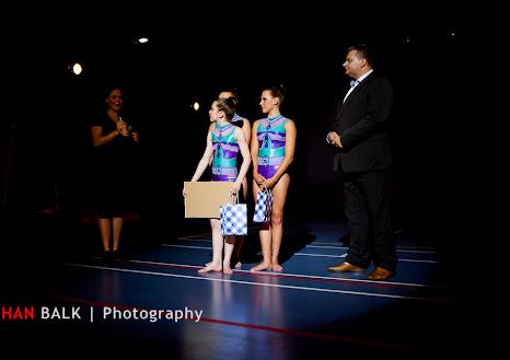 Han Balk Agios Theater Avond 2012-20120630-176.jpg