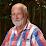 Tony Tonkin's profile photo